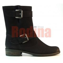 Gabor 72.794.47 Women's  Boots