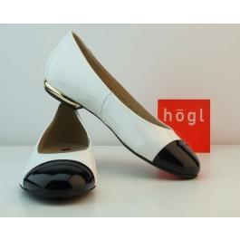 Högl 9-10 1014-0201